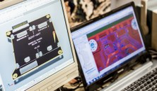 Modular PCB's