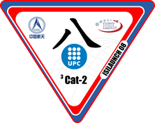 Logo ISILaunch 08 (3Cat-2)